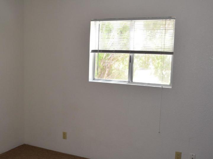 Rental 200 N Palo Verde St, Cottonwood, AZ, 86326. Photo 12 of 22
