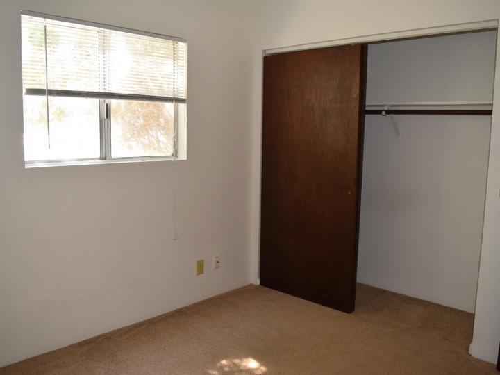 Rental 200 N Palo Verde St, Cottonwood, AZ, 86326. Photo 13 of 22