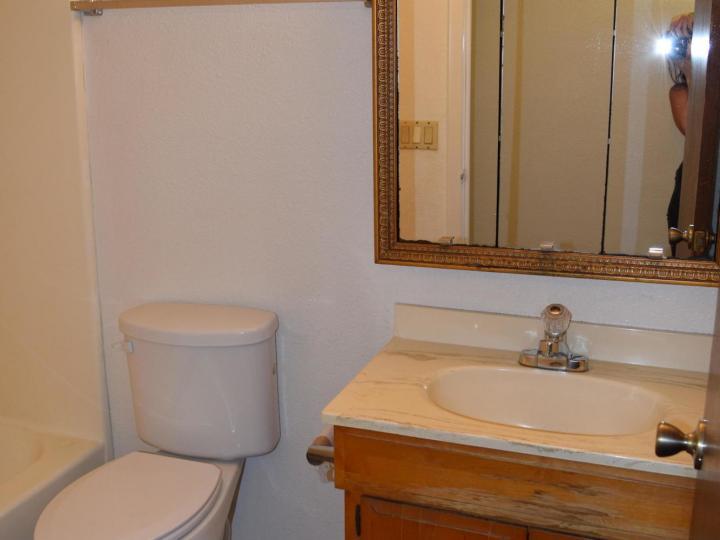 Rental 200 N Palo Verde St, Cottonwood, AZ, 86326. Photo 14 of 22