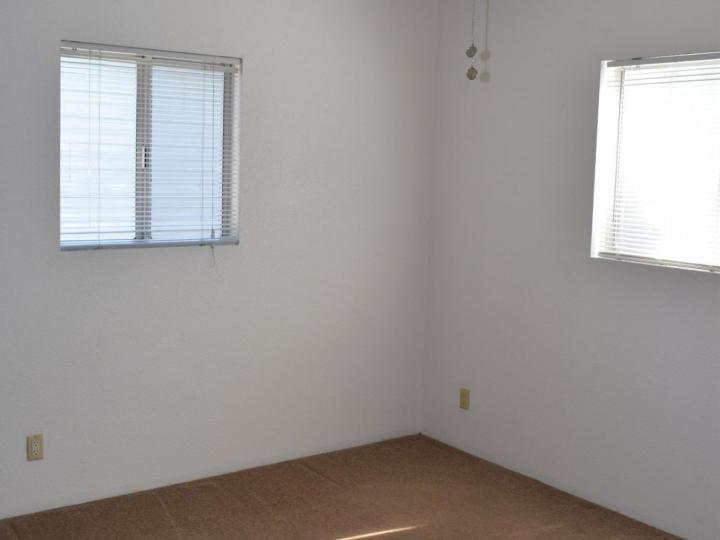 Rental 200 N Palo Verde St, Cottonwood, AZ, 86326. Photo 15 of 22