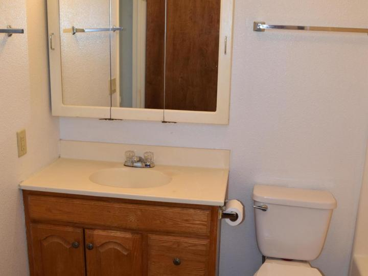 Rental 200 N Palo Verde St, Cottonwood, AZ, 86326. Photo 17 of 22