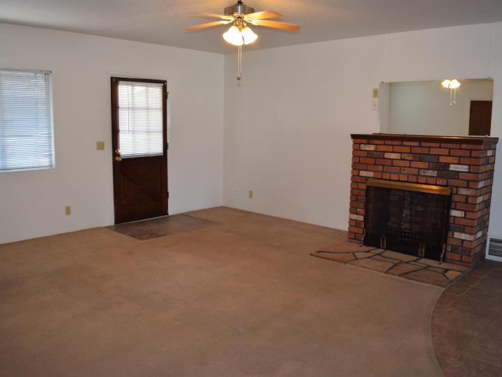 Rental 200 N Palo Verde St, Cottonwood, AZ, 86326. Photo 5 of 22