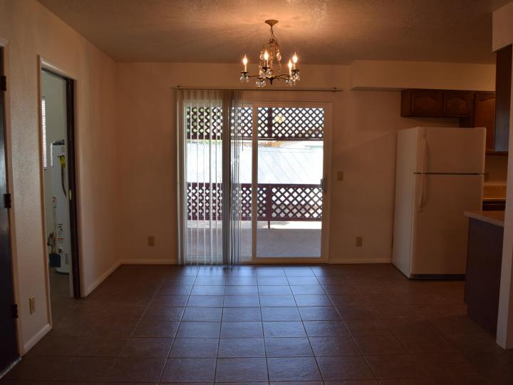 Rental 200 N Palo Verde St, Cottonwood, AZ, 86326. Photo 6 of 22