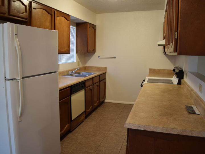 Rental 200 N Palo Verde St, Cottonwood, AZ, 86326. Photo 8 of 22