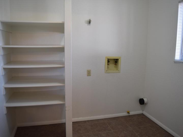 Rental 200 N Palo Verde St, Cottonwood, AZ, 86326. Photo 10 of 22