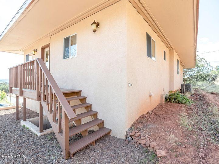 2000 Maxwell House Dr Sedona AZ Home. Photo 31 of 35