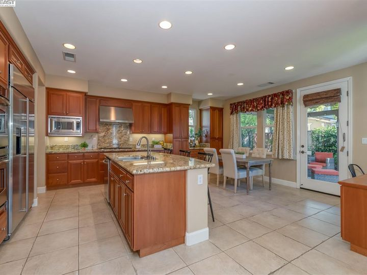 2016 W Lagoon Rd Pleasanton CA Home. Photo 10 of 40