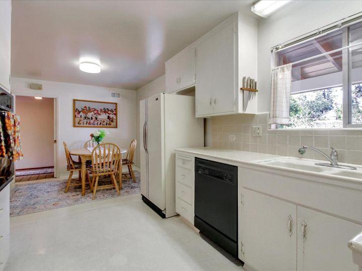 20250 Merrick Dr Saratoga CA Home. Photo 11 of 26