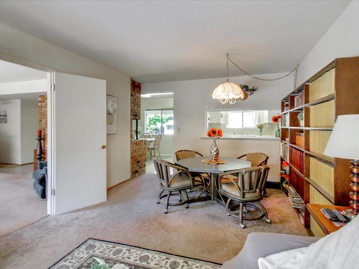 20250 Merrick Dr Saratoga CA Home. Photo 15 of 26