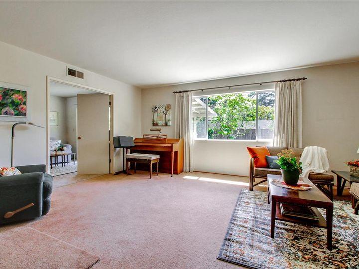 20250 Merrick Dr Saratoga CA Home. Photo 6 of 26