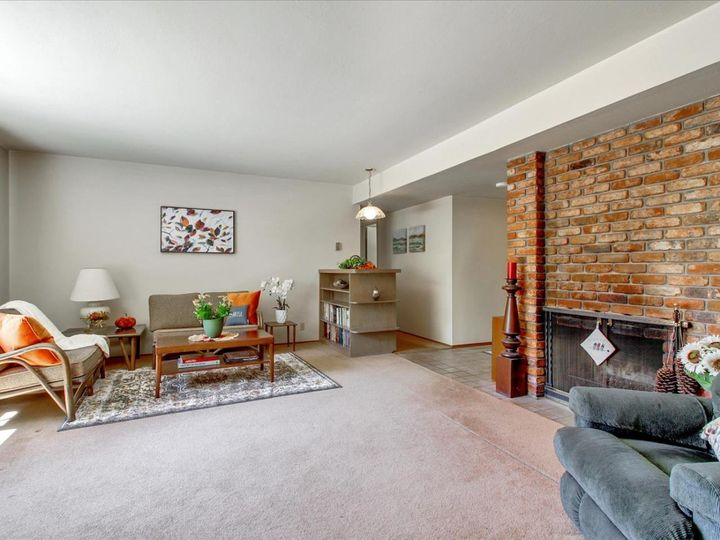 20250 Merrick Dr Saratoga CA Home. Photo 7 of 26