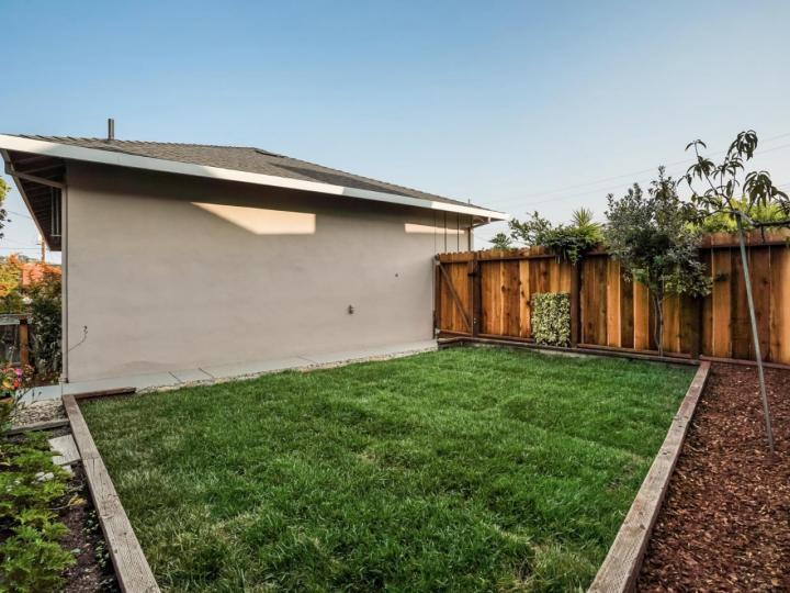 2028 Bishop Rd Belmont CA Home. Photo 37 of 40