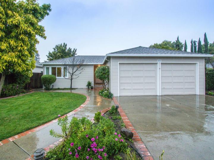 2029 Cedar St San Carlos CA Home. Photo 2 of 30
