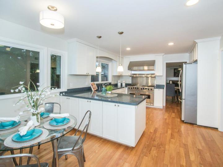 2029 Cedar St San Carlos CA Home. Photo 12 of 30