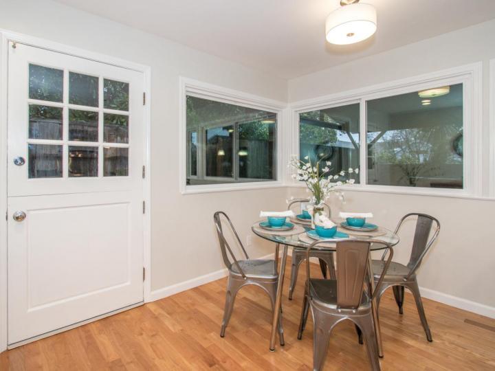 2029 Cedar St San Carlos CA Home. Photo 13 of 30
