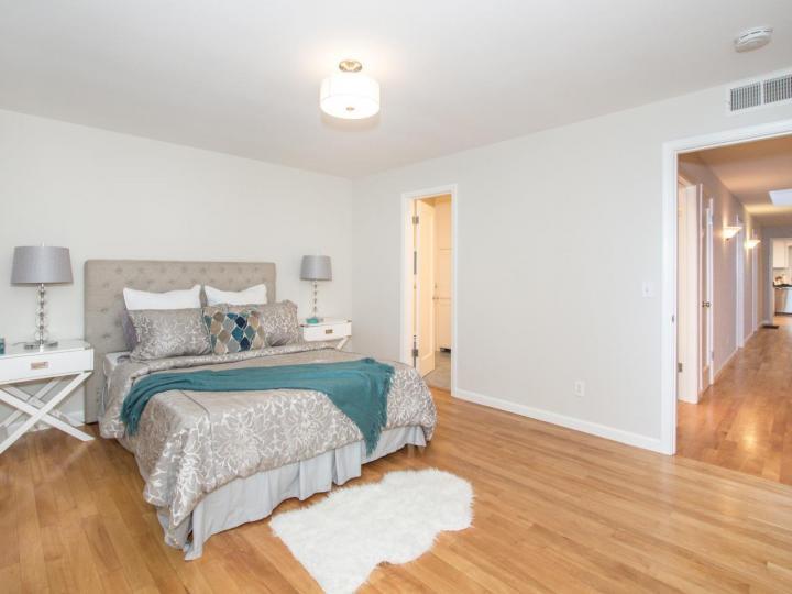 2029 Cedar St San Carlos CA Home. Photo 20 of 30
