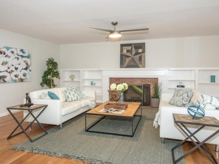 2029 Cedar St San Carlos CA Home. Photo 3 of 30