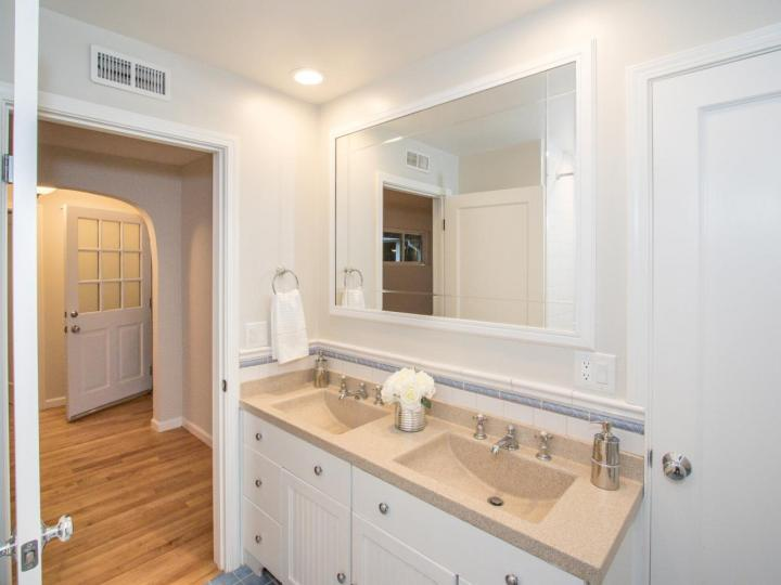2029 Cedar St San Carlos CA Home. Photo 21 of 30