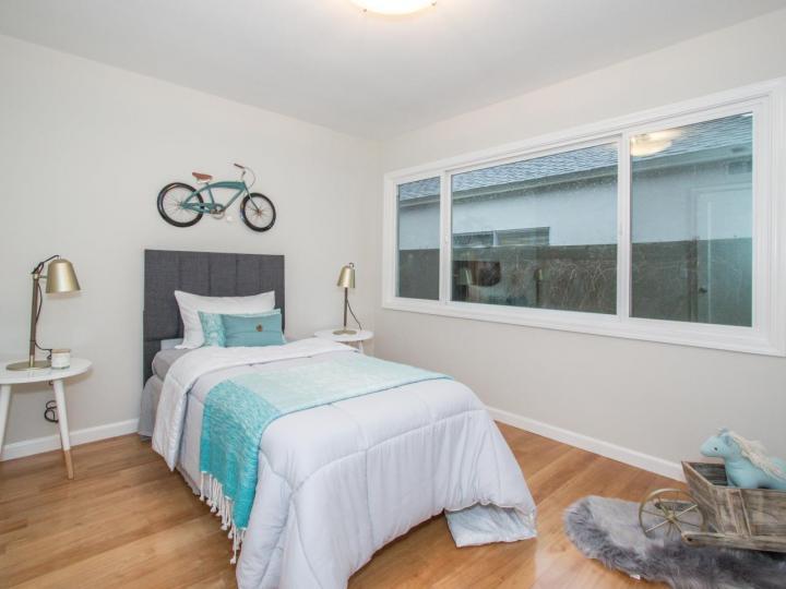 2029 Cedar St San Carlos CA Home. Photo 23 of 30
