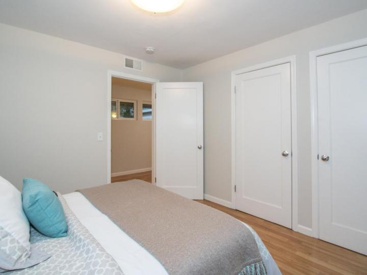 2029 Cedar St San Carlos CA Home. Photo 25 of 30