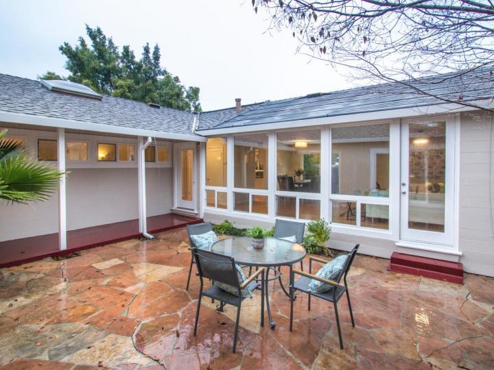 2029 Cedar St San Carlos CA Home. Photo 26 of 30