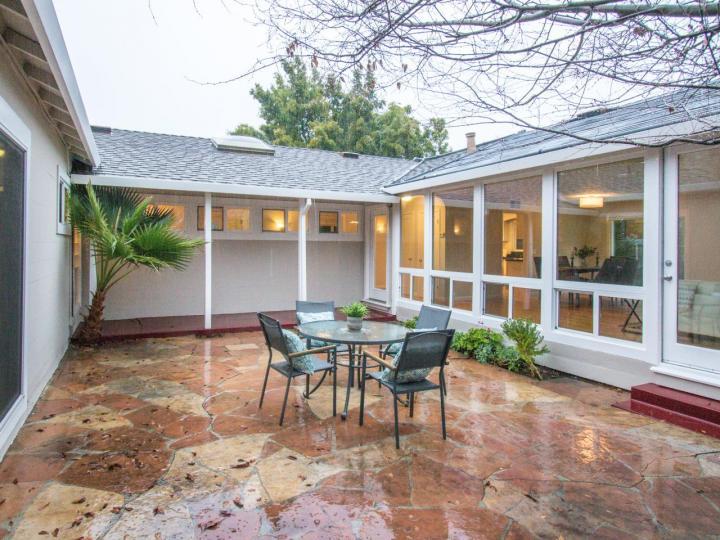 2029 Cedar St San Carlos CA Home. Photo 28 of 30