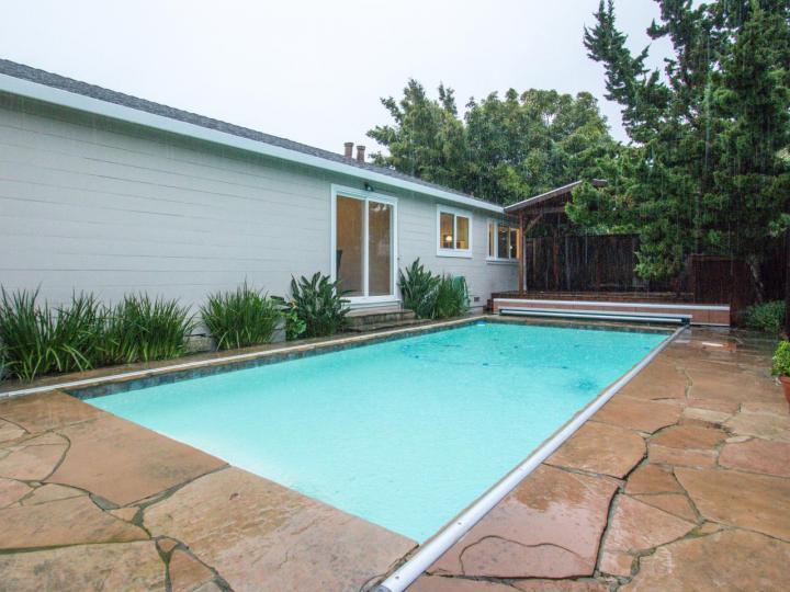2029 Cedar St San Carlos CA Home. Photo 29 of 30