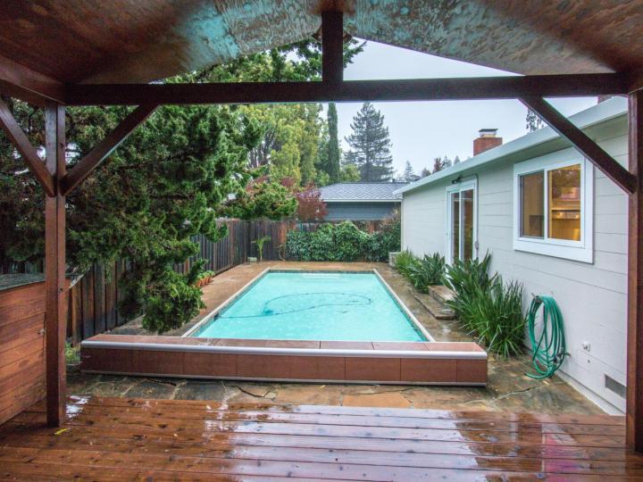 2029 Cedar St San Carlos CA Home. Photo 30 of 30