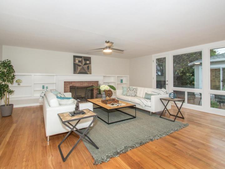 2029 Cedar St San Carlos CA Home. Photo 4 of 30
