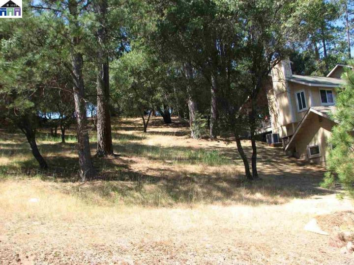 20438 Pine Mountain Dr Groveland CA. Photo 2 of 15