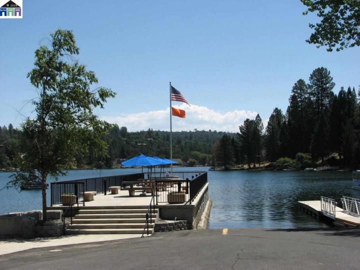 20438 Pine Mountain Dr Groveland CA. Photo 14 of 15