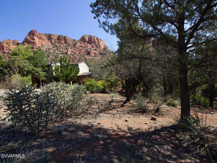 205 Devils Kitchen Dr Sedona AZ Home. Photo 6 of 11