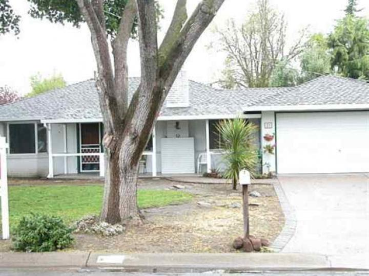 21 Cleopatra Dr Pleasant Hill CA Home. Photo 1 of 1