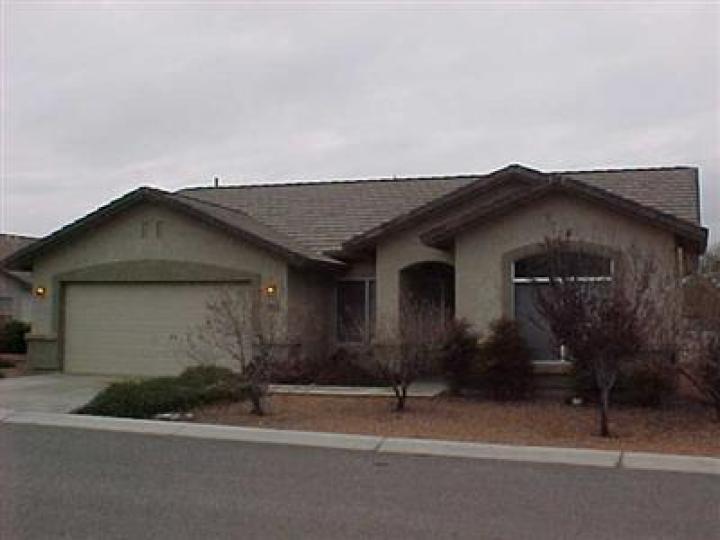211 S Maverick Way Cottonwood AZ Home. Photo 1 of 1