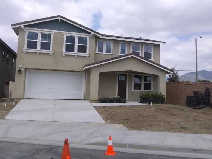 2112 Parkside  CA Home. Photo 1 of 1