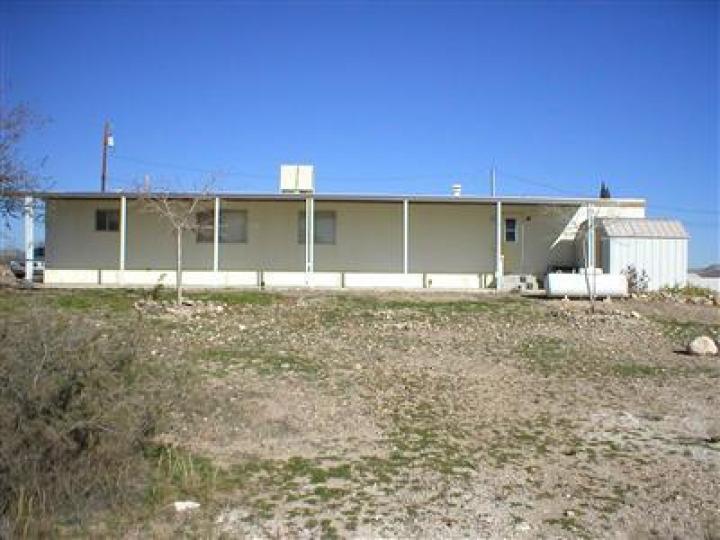 215 S Sunland St Camp Verde AZ Home. Photo 3 of 6