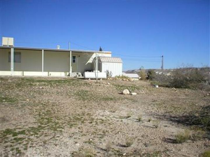 215 S Sunland St Camp Verde AZ Home. Photo 4 of 6