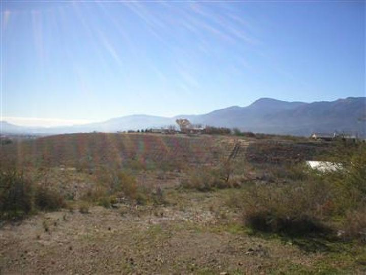 215 S Sunland St Camp Verde AZ Home. Photo 5 of 6