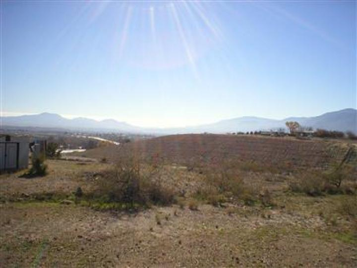 215 S Sunland St Camp Verde AZ Home. Photo 6 of 6