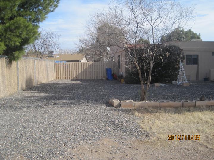 Rental 2151 S Hopi, Cottonwood, AZ, 86326. Photo 2 of 4