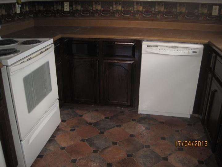 Rental 2151 S Hopi, Cottonwood, AZ, 86326. Photo 4 of 4