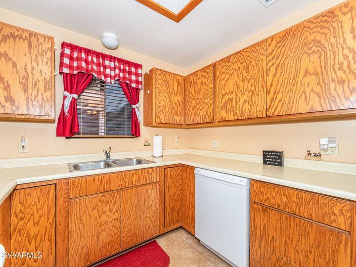 2182 S Eastern Dr Cottonwood AZ Home. Photo 11 of 22