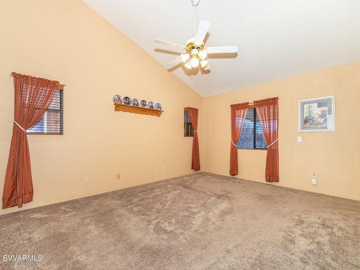 2182 S Eastern Dr Cottonwood AZ Home. Photo 13 of 22