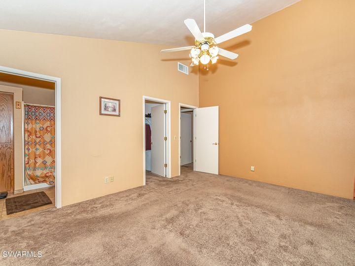 2182 S Eastern Dr Cottonwood AZ Home. Photo 14 of 22