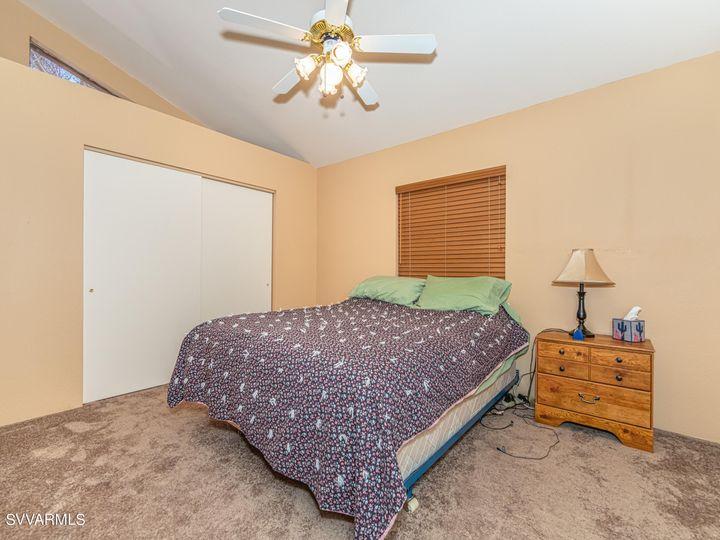 2182 S Eastern Dr Cottonwood AZ Home. Photo 16 of 22