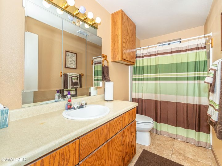 2182 S Eastern Dr Cottonwood AZ Home. Photo 17 of 22