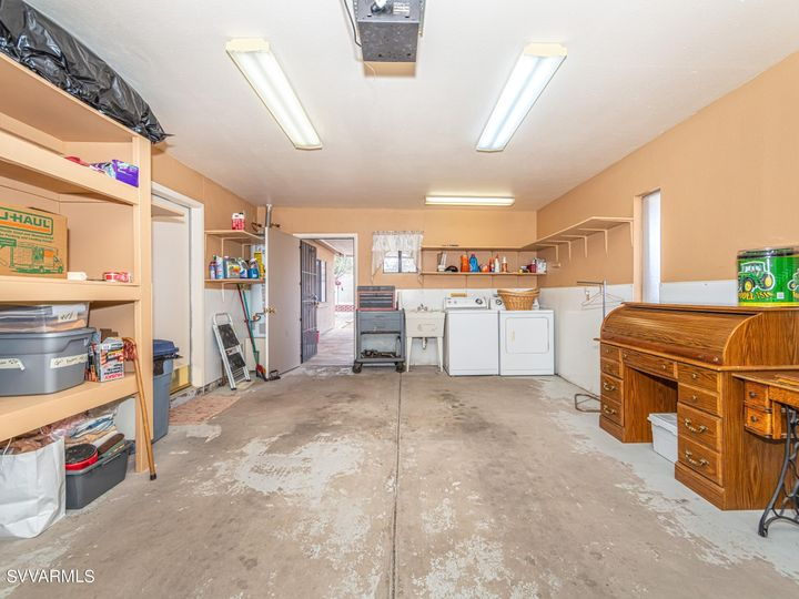 2182 S Eastern Dr Cottonwood AZ Home. Photo 19 of 22