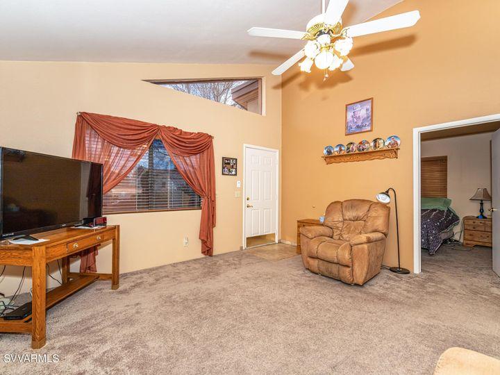 2182 S Eastern Dr Cottonwood AZ Home. Photo 7 of 22