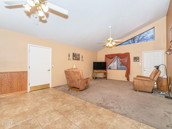 2182 S Eastern Dr Cottonwood AZ Home. Photo 9 of 22