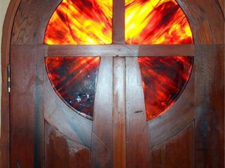 22 E Mccullough Dr Sedona AZ Home. Photo 11 of 16